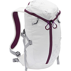 Women's Ice Queen 70 oz. Egret