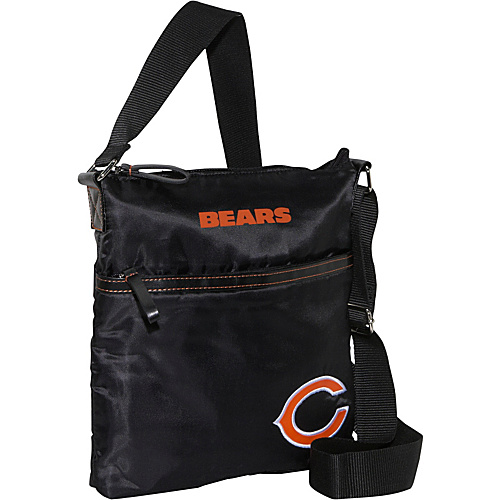 Concept One Chicago Bears