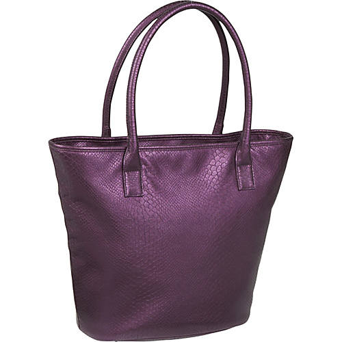 Soapbox Bags Vineyard Tote