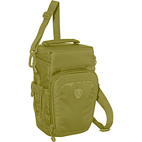 Vector Top Load 2 Camera Bag Krypton Green