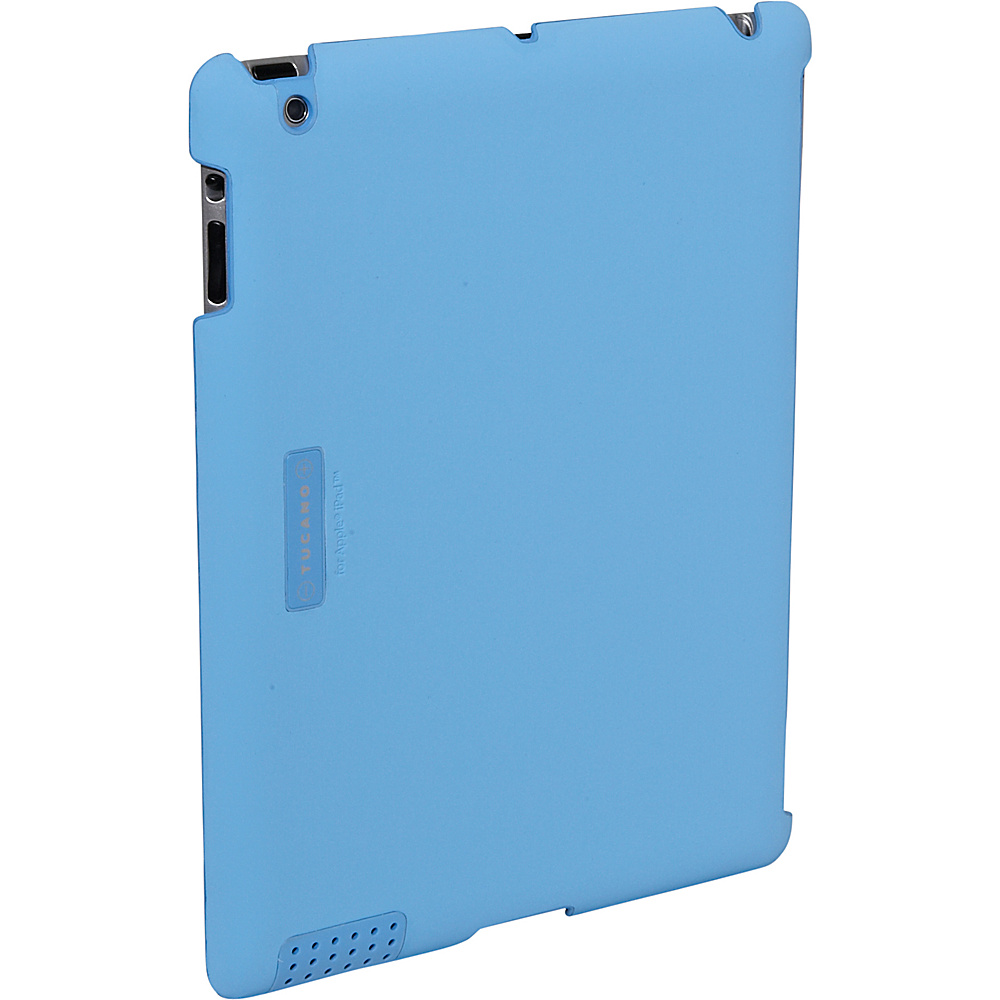 Tucano Magico for iPad 2 Sky Blue