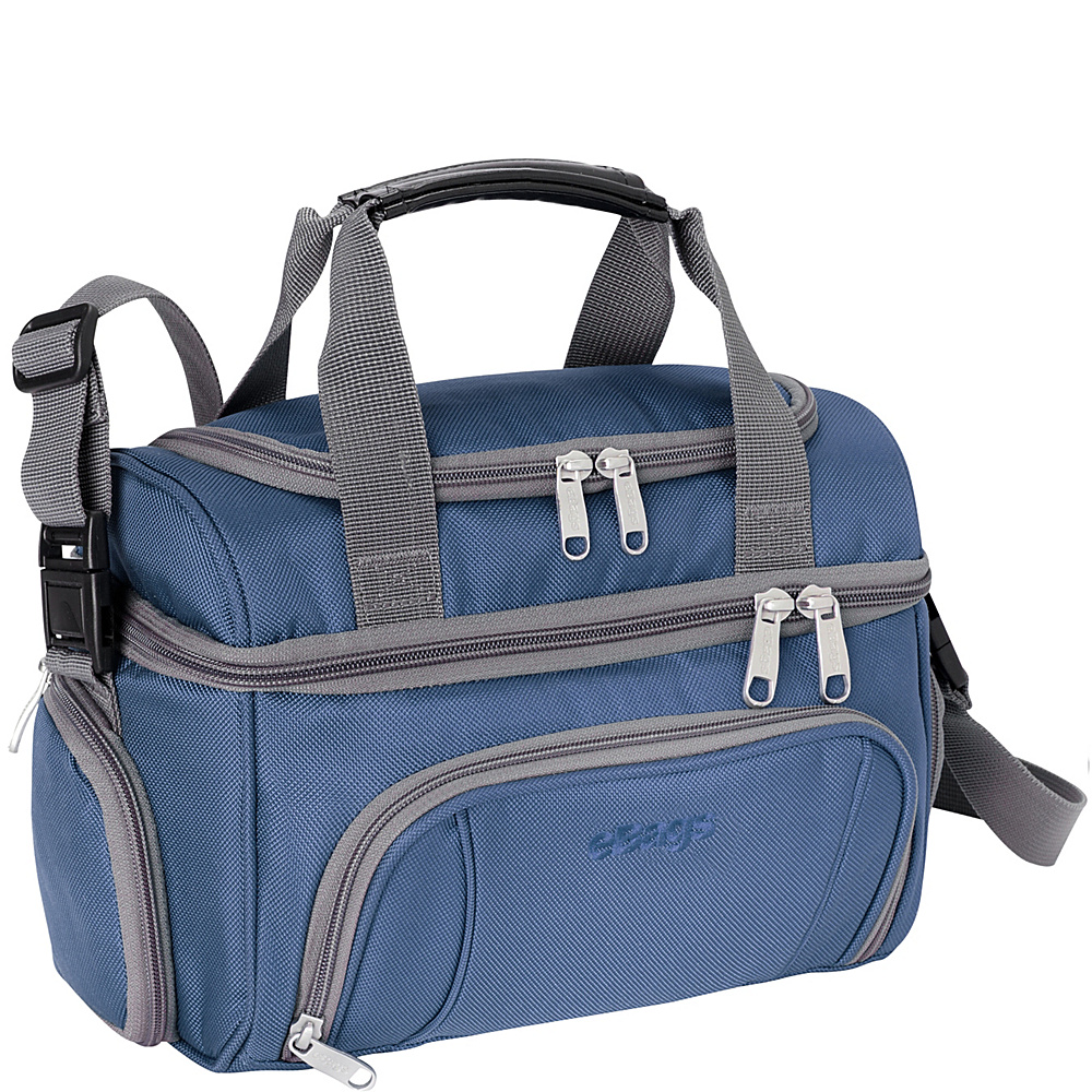 eBags Crew Cooler JR. Blue Yonder