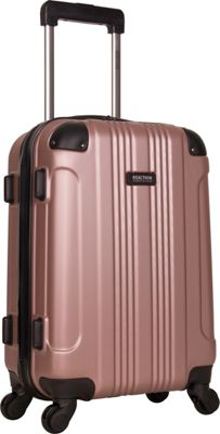 Carry On, Rolling Luggage and Suitcases - eBags.com