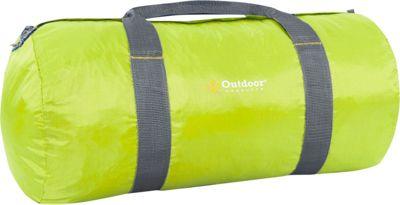 Outdoor Products Deluxe Medium 24 inch Duffle Tender Shoots - Outdoor Products Outdoor Duffels