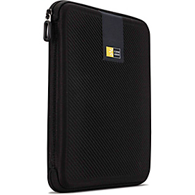 iPad® or 10'' Tablet Case Black