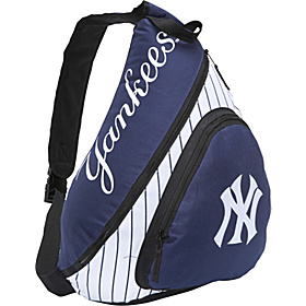 New York Yankees Slingback Slingbag Navy