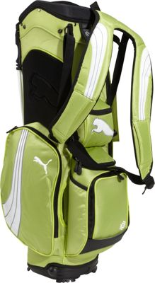 Golf Bags Gifts
