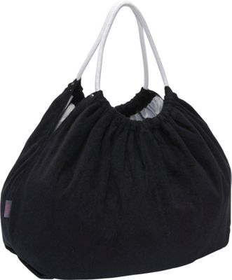 Echo - Terry Beach Sack - Tote