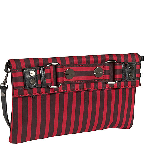 Red & Black Stripe... - $40.99 (Currently out of Stock)
