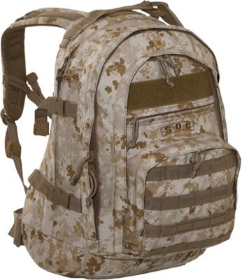 Marine Camouflage Pattern... -  (Currently out of Stock)