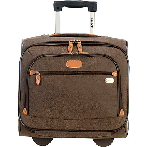 Brown - $299.99 (Currently out of Stock)