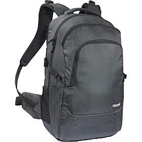 Ultimatesafe 32L Anti-Theft Travel Backpack Iron