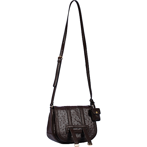 Vieta Dana - Cross Body