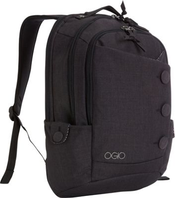 Ogio Soho Laptop Backpack 7nPqeADu
