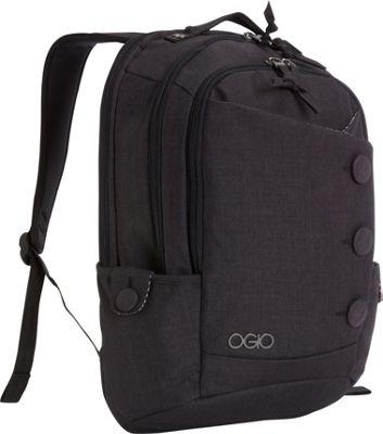 Ogio Soho Backpack lCyu9HUr