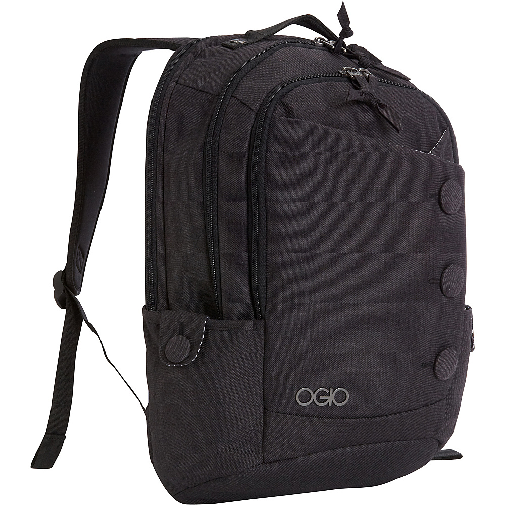 OGIO Soho Pack - Black