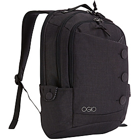 Soho Pack Black
