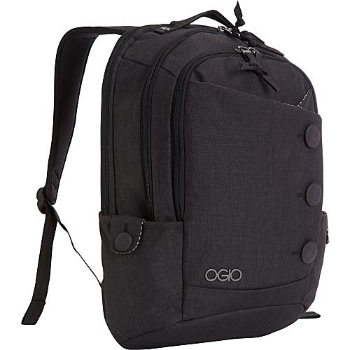 OGIO Soho Pack - Black