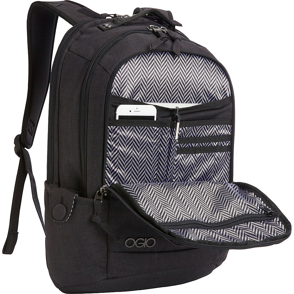 Cheap Lightweight Hiking Backpacks 2018 | Is Backpack