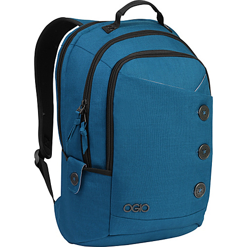 OGIO Soho Pack Tide - OGIO Laptop Backpacks
