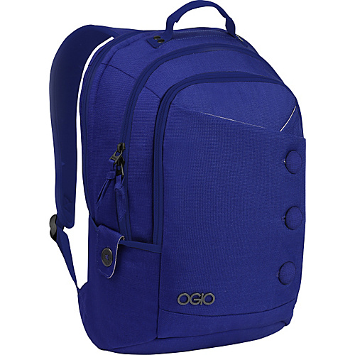 OGIO Soho Pack Cobalt - OGIO Laptop Backpacks