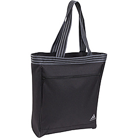 Studio Club Bag Black