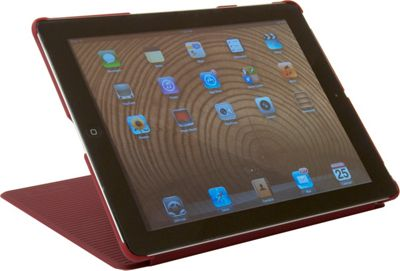 STM Bags Grip for iPad 3rd Generation