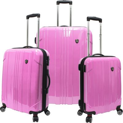 Luggage And Suitcase Sale Save Up To 70 Ebags Com