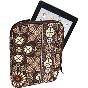 Tablet Sleeve Canyon
