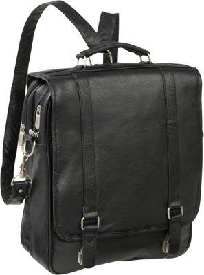 Best Small Laptop Backpack XRFCXp7R