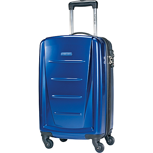 Samsonite Winfield 2 20