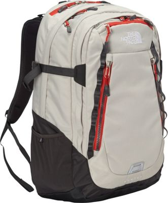 Router Backpack: The North Face Router Backpack