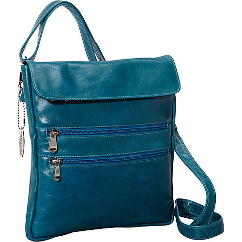Turquoise - $56.00 (Currently out of Stock)