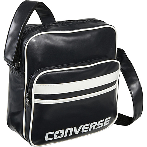 8ead56aaa0 Converse - Airliner Tourney Phantom Black - Converse Laptop ...
