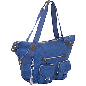 Sydney Love Sport Large Tote  Navy