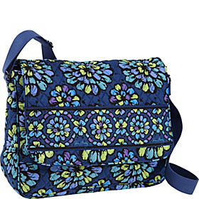 Messenger  Indigo Pop