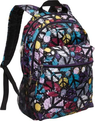 Skechers Uniformity Backpack