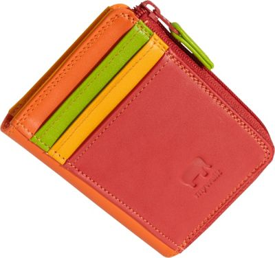 MyWalit Zip Purse ID Holder Jamaica - MyWalit Women's Wallets