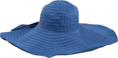 Sun 'N' Sand Bianca One Size - Navy - Sun 'N' Sand Hats/Gloves/Scarves