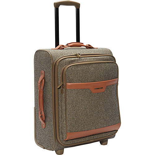 Hartmann Luggage Tweed 20