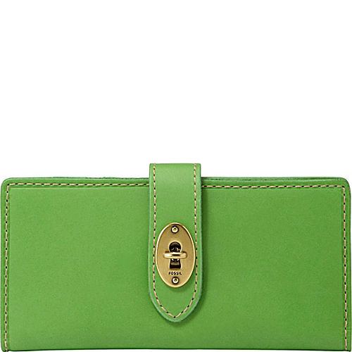 Bright Green -  (Currently out of Stock)