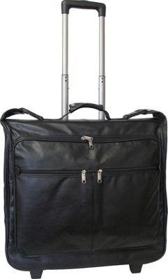 garment bags for suitcase