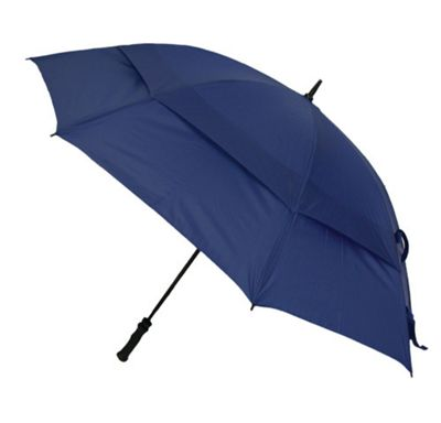 ShedRain ShedRain Windjammer Umbrella - Navy