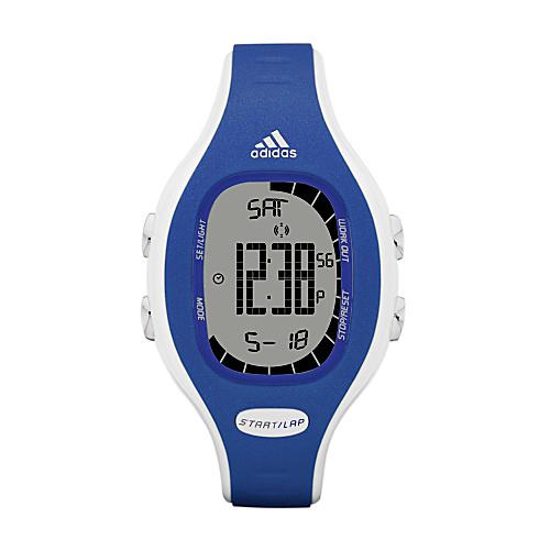 adidas originals Watches Adidas Performance Naloa Blue - adidas originals Watches (10218816 ADP3117-BLUE) photo