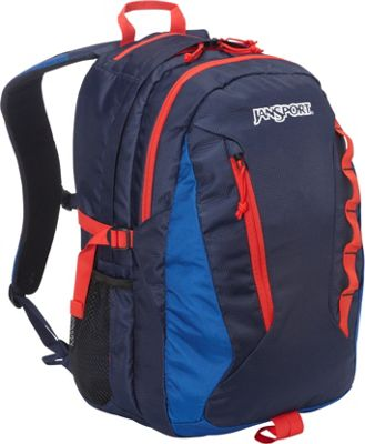 Jansport School Backpacks On Sale