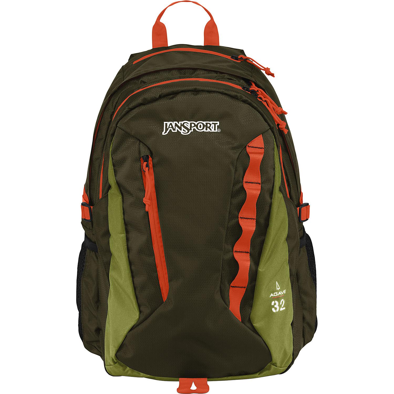 Gym Bag Jansport: JanSport Agave Backpack
