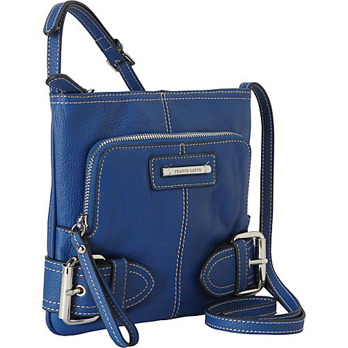 Royal Blue - $58.49 (Currently out of Stock)