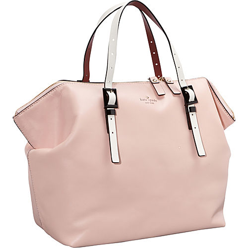Pink Champagne - $334.99 (Currently out of Stock)