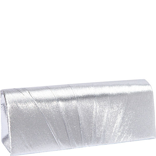 Silver -  (Currently out of Stock)