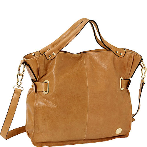 Caramel - $297.99 (Currently out of Stock)